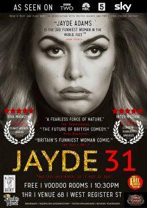 jayde31